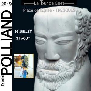 Visuel 2121 Daniel Polliand Tour de Guet