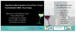 invitation12juillet (4)